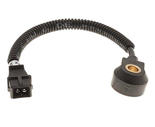 HELLA 6PG 009 108-861 Knock Sensor