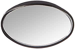Amazon Com Utopicar Blind Spot Mirrors Blind Side Car