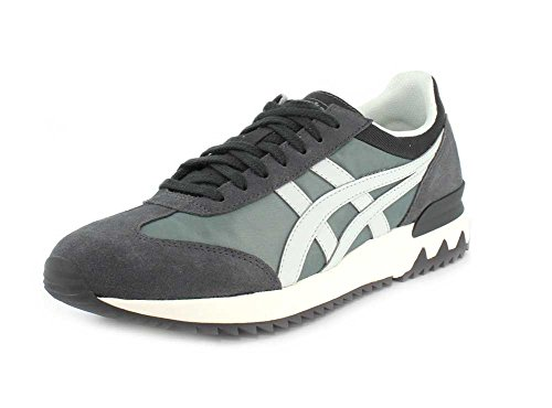 Unisex Glacier California 78 Grey Onitsuka Stone Sneaker EX ASICS Tiger aqwFvE