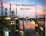 img - for The Menemsha Mussels book / textbook / text book