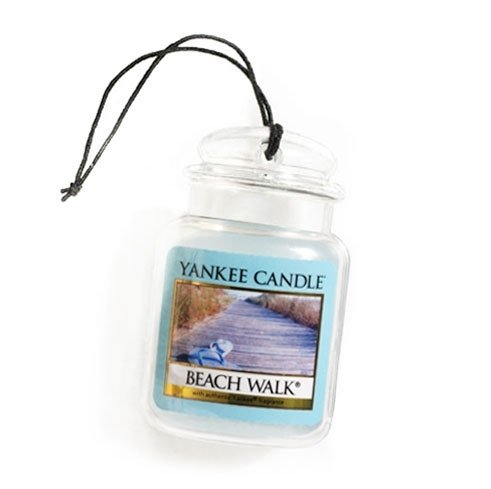 yankee-candler-beach-walk-car-jar-air-fresheners-3-pack
