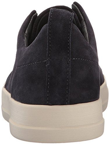 Vince Coastal Vince Mens Mens Sneaker Conway 48HvUqw