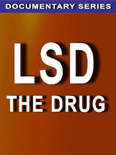 LSD The Drug (Documentary Series)