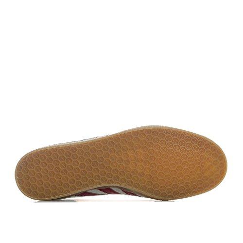 Hommes Couleurs griuno Divers Pour Adidas Rubmis Baskets Gazelle Dormet Super YqxwZRFIH