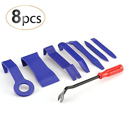 car access tools - 9