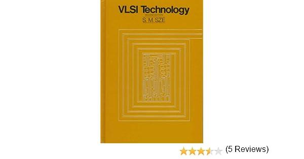 Vlsi technology simon sze 9780070627352 amazon books fandeluxe Images