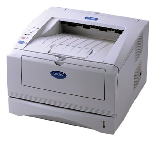 Brother HL-5040 Laser Printer
