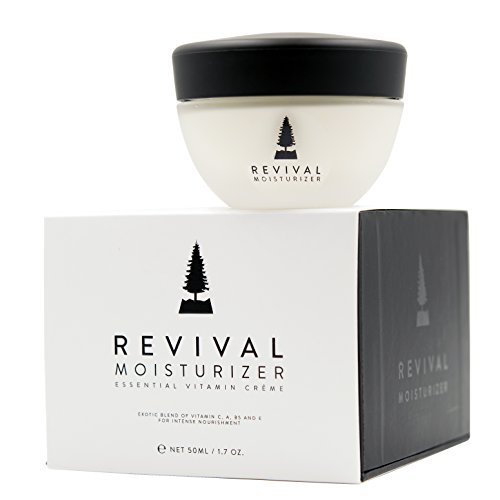 A Good Natural Face Moisturizer - 9