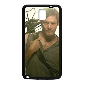Walking dead Cell Phone Case for Samsung Galaxy Note3
