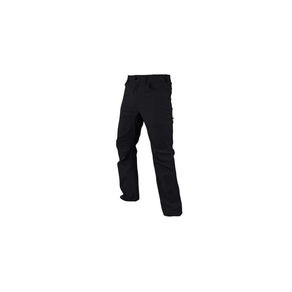 Condor Outdoor Cipher Pant