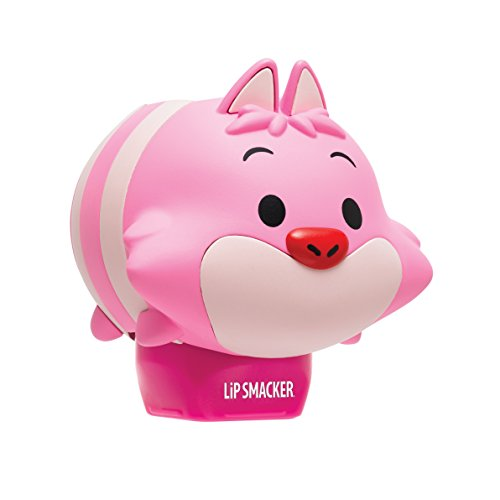 35c2eafc28c Lip Smacker Disney Tsum Tsum Lip Balm 4 Pack - Minnie
