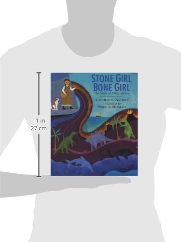 Stones and Bones Clean (35 EU) 9LpuF