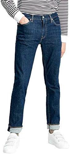 Levi´s ® 511 Slim Fit 31 Blue