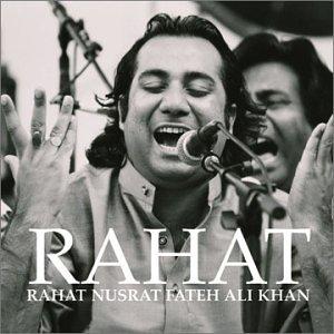 Rahat (Rahat Collection)