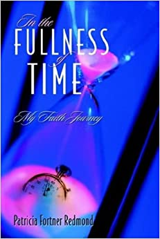 Book In the Fullness of Time