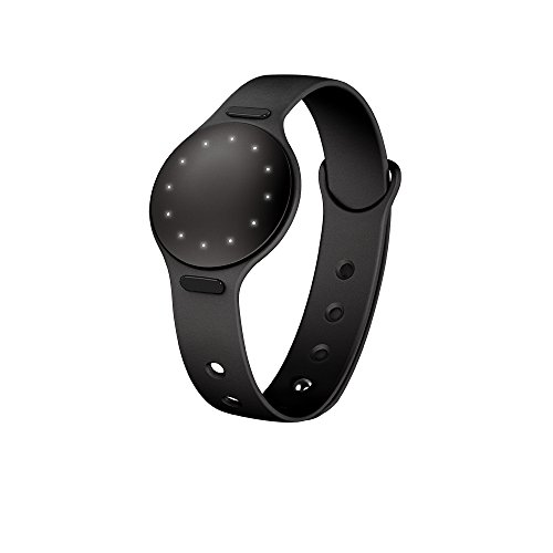 Misfit Wearables Shine 2 Fitness Tracker and Sleep Monitor...