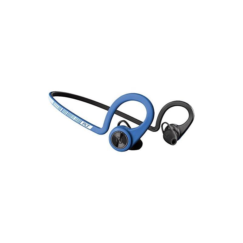 Plantronics BackBeat FIT Wireless Blueto