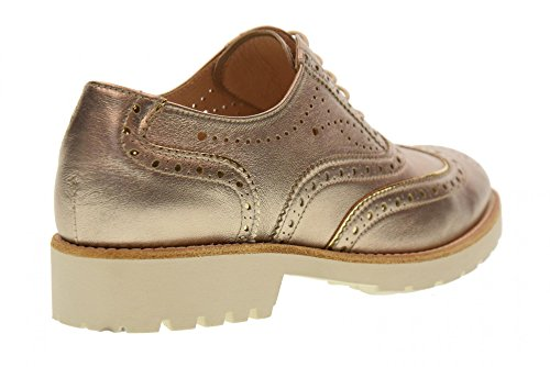 Giardini Nero de Zapatos Las Ingl Muchachas 1qq6Z0
