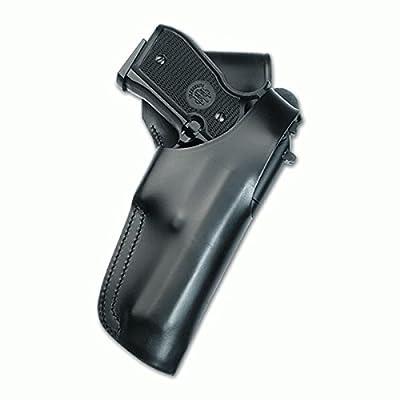 Housse VAQ. moulée Beretta 92FS, Star 30m/28PK 60120