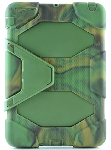 huaxia-datacom-r-shockproof-dirtproof-rugged-hybrid-defender-dual-layer-extreme-duty-military-protec