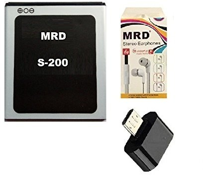 HD2600 MOBILE TREIBER HERUNTERLADEN