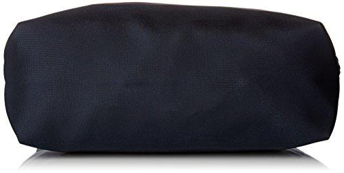 uni épaule Swana Crépuscule Tanneur TWU1021 Le Sac porté Bleu awq766Zg