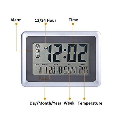 UMEXUS Clocks