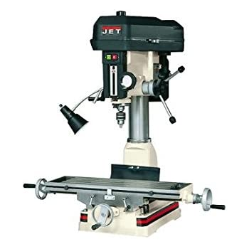 grizzly g0463 mill drill power milling machines amazon com rh amazon com Sieg Mill X4 Sieg Mill X4