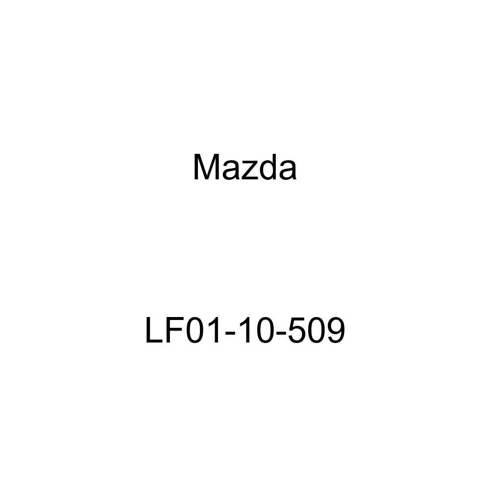 Mazda LF01-10-509 PCV Valve Grommet by Mazda