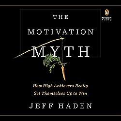 The Motivation Myth