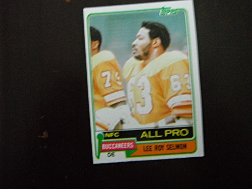 lee-roy-selmon-1981-topps-410-oklahoma-sooners-tampa-bay-buccaneers-hofer