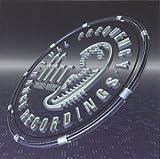 Platinum on Black 3