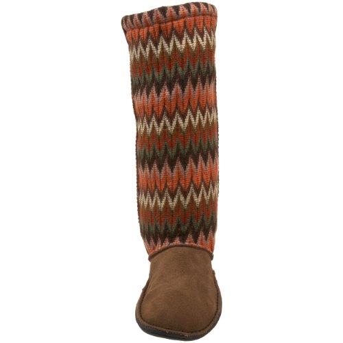 Keen Auburn Boot najavo