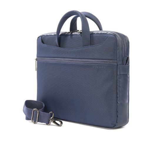 Cheap Tucano Work-Out II Slim Bag for 13″ MacBook Air/Pro or Tablets