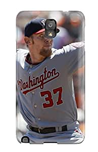 6844638K583570547 washington nationals MLB Sports & Colleges best Note 3 cases