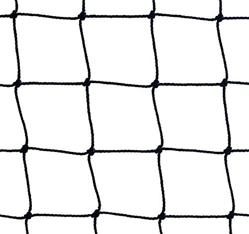 Baseball Backstop Nets Available Sports product image