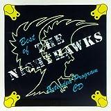 Best of the Nighthawks