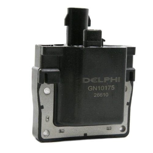 (Delphi GN10175 Ignition Coil)
