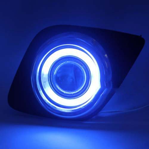 angel-eyes-fog-lamp-for-toyota-rav4-2009on-original-frameworks-