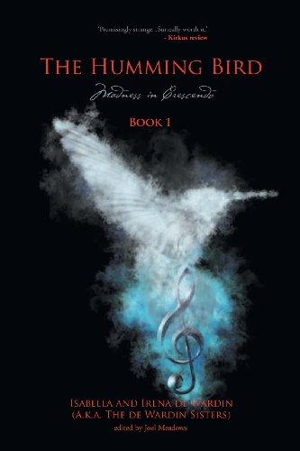 The Humming Bird Book 1