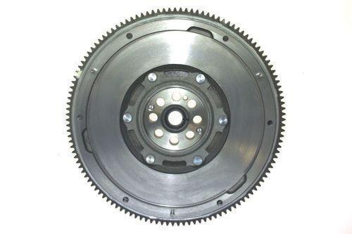 Sachs DMF91150 Flywheel