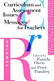 Children Learning to Read - International Concerns, Pamela Owen, 0750703660