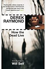 How the Dead Live Paperback