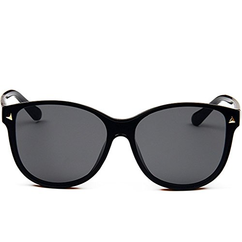 My.Monkey Classic Frameless Sunglasses for Women and - How Tighten To My Glasses