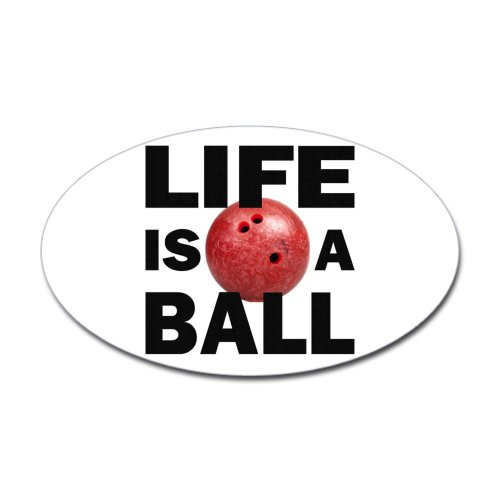 cafepress-bowling-life-sticker-oval-oval-bumper-sticker-car-decal