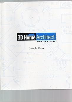 Broderbund 3d Home Architect Deluxe 3 0 Free Download