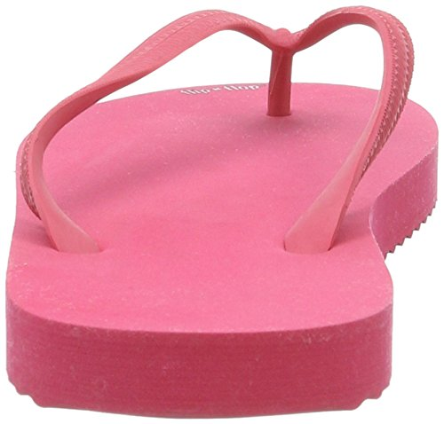 flip*flop Originals, Chanclas Mujer Rosa (Pink)