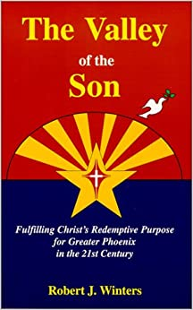 Book The Valley of the Son