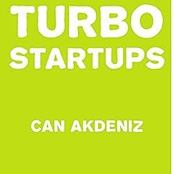 Turbo Startups