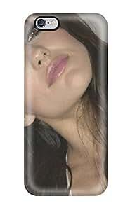 AnnaSanders Iphone 6 Plus Hard Case With Fashion Design/ HbIoflx4184sunkD Phone Case